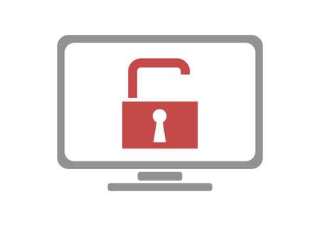 unlocked: computer security unlocked