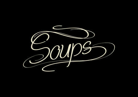 word: word soups