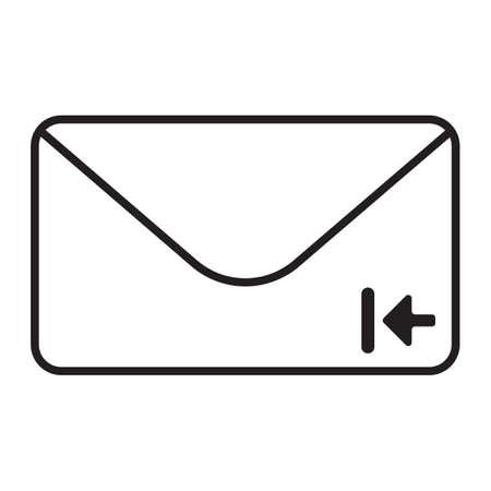 received: mail inbox