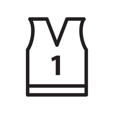 jersey: sport jersey