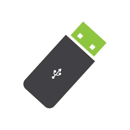 usb flash: usb flash drive