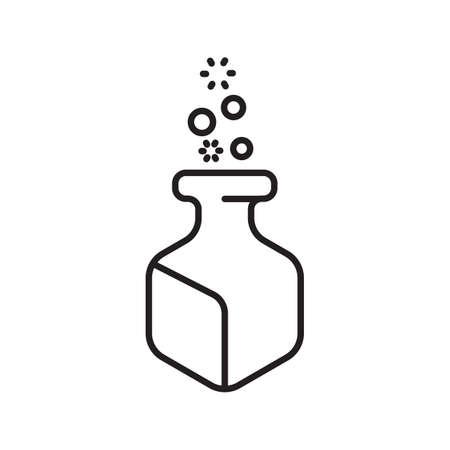 pócima: poción mágica