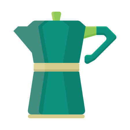 licuadora: batidora de café