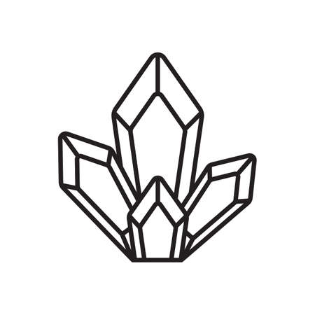 magical: magical crystal