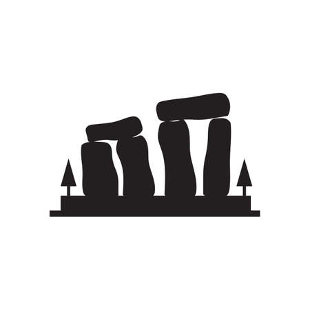 stonehenge: stonehenge