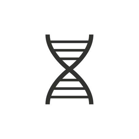 clones: dna symbol