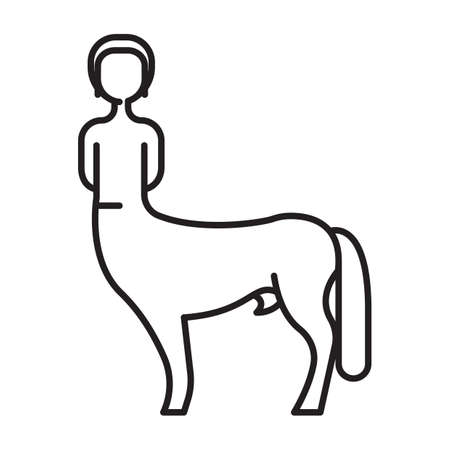 centaur: centaur
