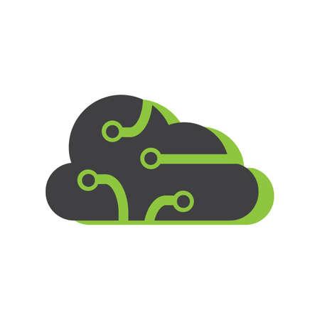 cloud: cloud computing