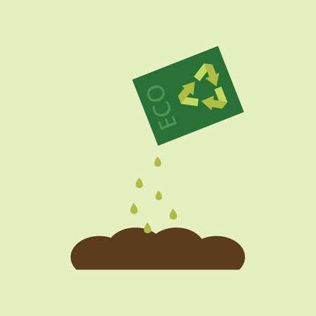 eco fertilizers