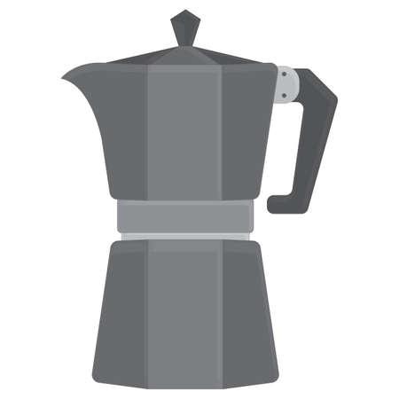 licuadora: batidora de caf�