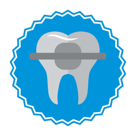 dental braces: dental braces
