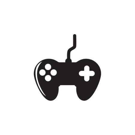 game controller: game controller