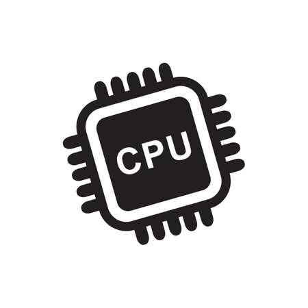 processor: processor chip