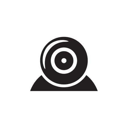 web camera: web camera