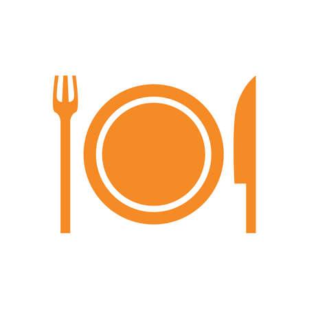 dining set: thanksgiving dining set