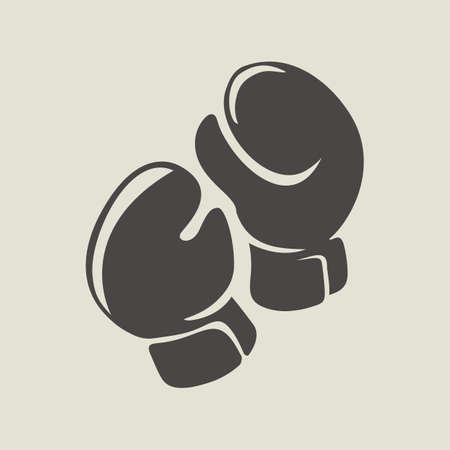 boxing gloves: boxing gloves