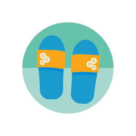 slippers: spa slippers