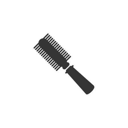 roller brush: roller brush