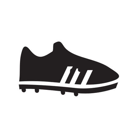 soccer shoe: sports shoes