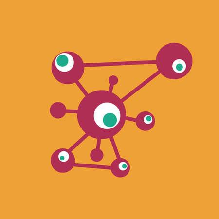 atomo: �tomo Vectores