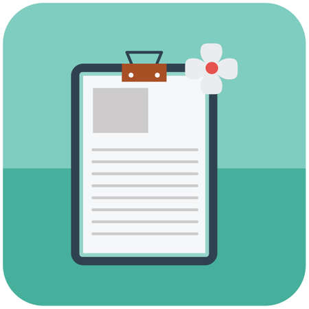 registration: spa registration form