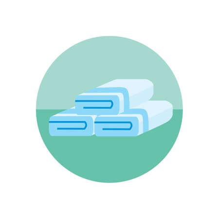 towels: bath towels