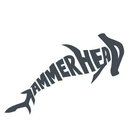 hammerhead: hammerhead