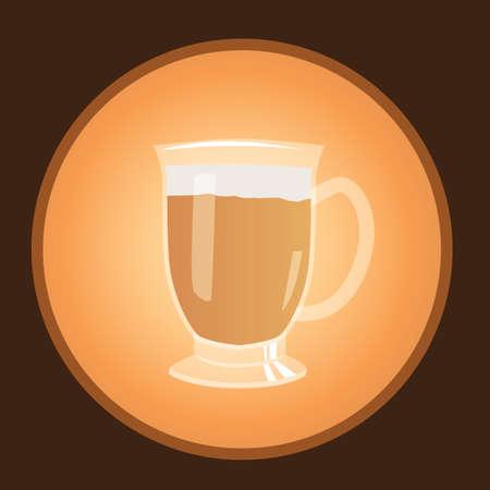 hot: hot chocolate