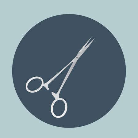 forceps: dental forceps