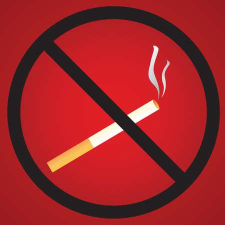 no smoking sign: no smoking sign