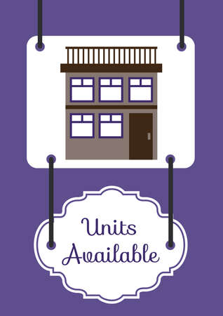 units: house with units available board