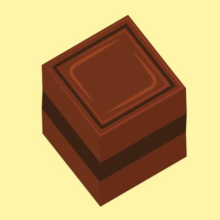 gourmet: gourmet chocolate