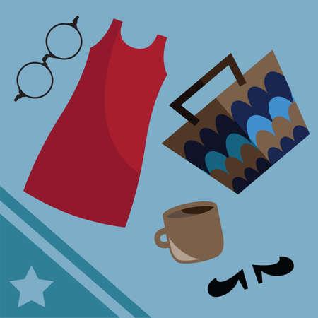 fashion accessories: womans fashion accessories