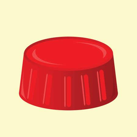 jelly: jelly Illustration