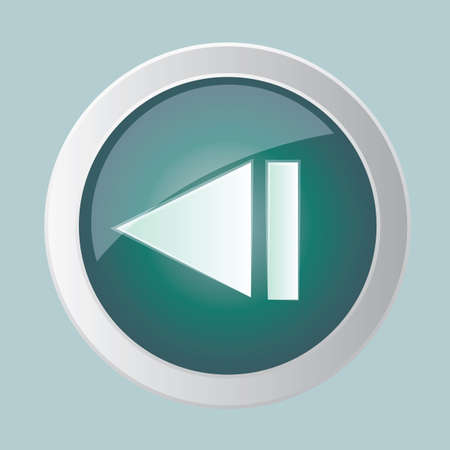previous: previous button