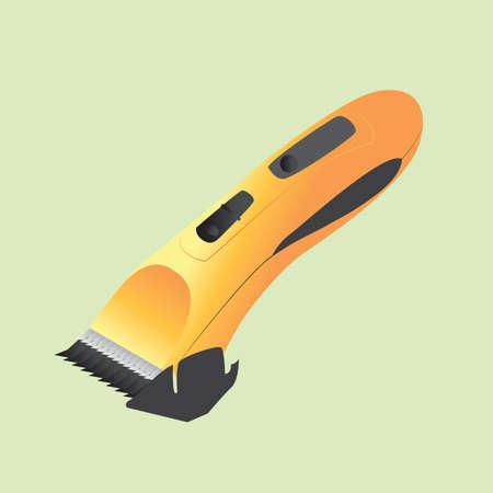 trimmer: trimmer