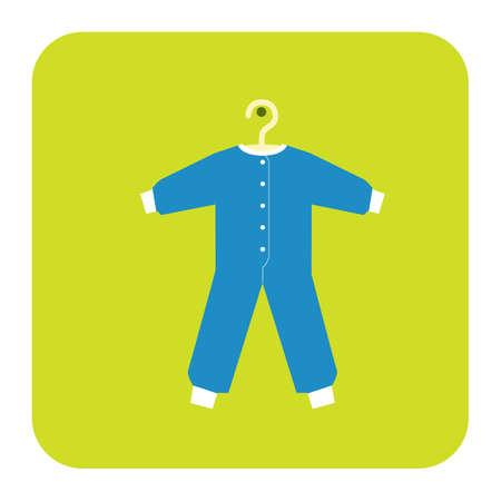 kid shopping: kids dress to hanger