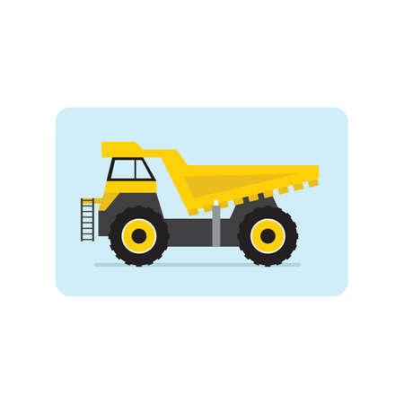 transporter: truck