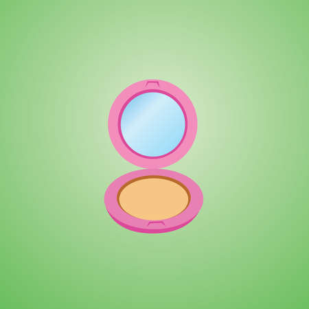 compact: compact powder