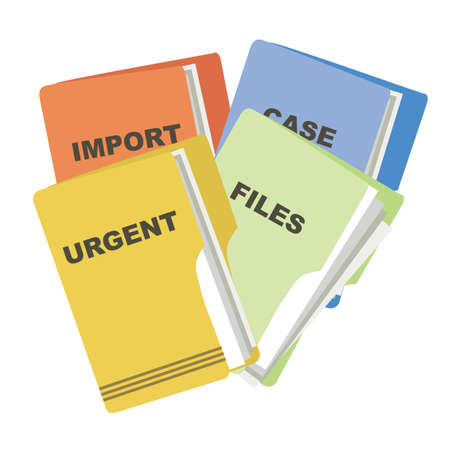files: files