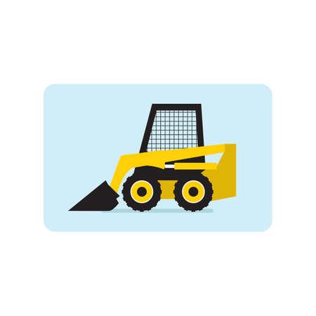 loader: loader