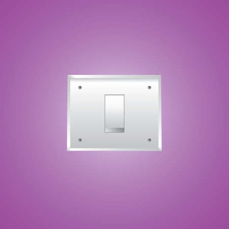 switch: switch