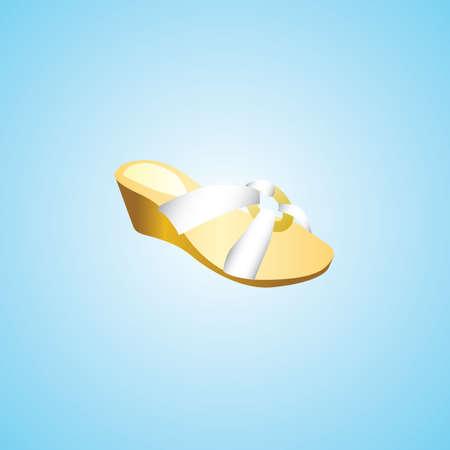footwear: footwear