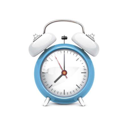 reminders: alarm clock