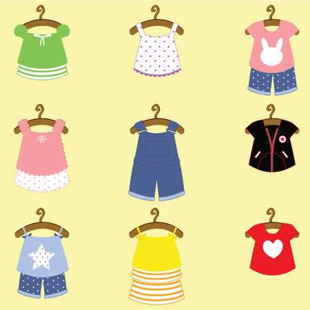 frock: apparel collection