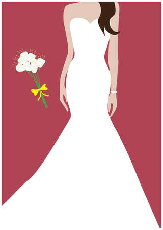 outfit: bridal outfit
