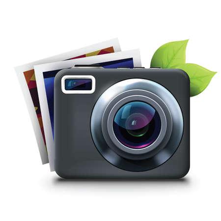 photographs: camera photographs