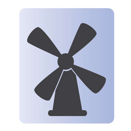 wind mill: wind mill