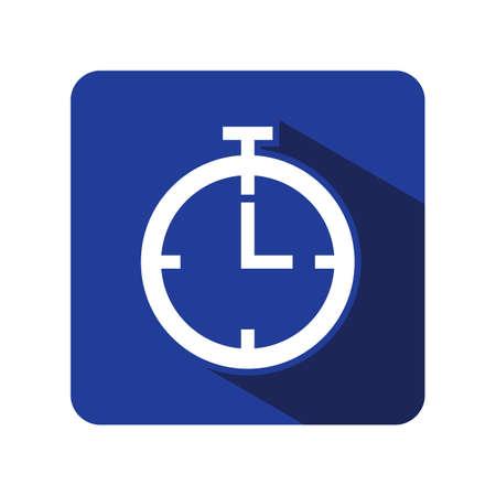 luxuries: alarm clock
