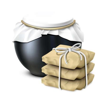 medicina tradicional china: la medicina tradicional china
